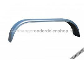 Spatbord Tandem-asser 24cmx150 cm Rond