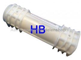 Glijlager 50mm BPW ZAF-2 1.5-2 030330100