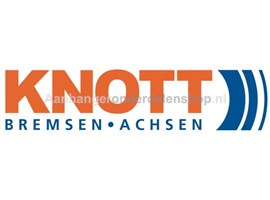 Neuswiel console Knott KF27
