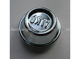 Naafdop Alko 48.3 mm