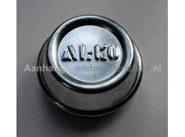 Naafdop Alko 56.3 mm