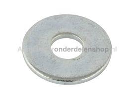 Carrosserie Ring groot M14 verz Din 9021