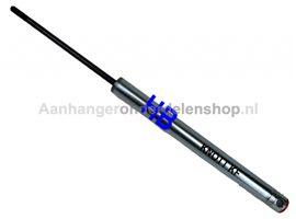 Oploopremdemper Knot KFGL-KFZ35 87004309