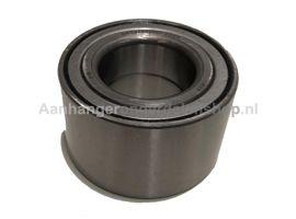 Compactlager NIS Afm.30/60x37 mm