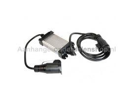LED Light Controlbox Fristom 12V 13Polig